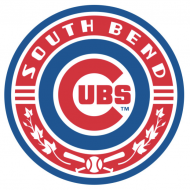 Professional Sports Catering - South Bend Cubs