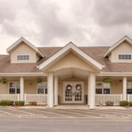 Settlers Place Assisted Living